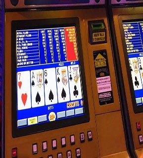 Best Video Poker Strategy