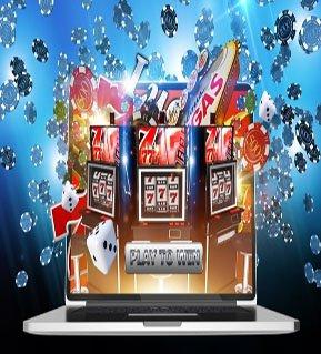 Play Free UK Slots no deposit