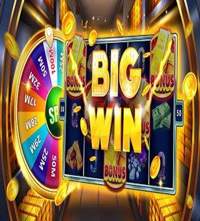 Play Free UK Slots