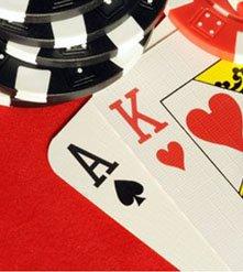 best-blackjack-variations-for-easy-wins