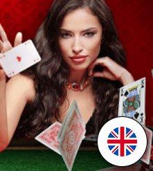 ladbrokes-casino-rating