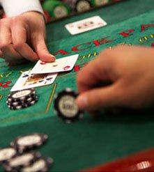 live-blackjack-strategy-guide