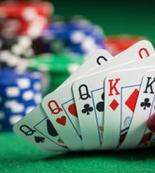 live-poker-strategy-guide