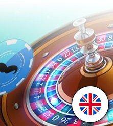 mr-play-casino-rating