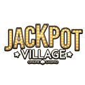 Casino Jackpot Village