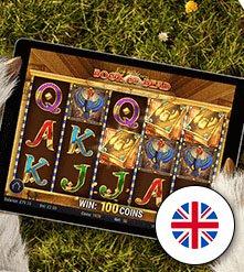 playojo-casino-rating