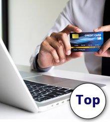 top-5-uk-casino-payment-choices