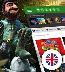 unibet-casino-rating