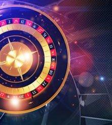 wildest-online-roulette-variations